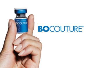 Merz-Bocouture hand