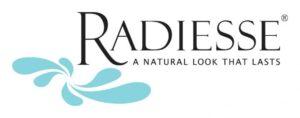 Radiesse_logo_withtagline
