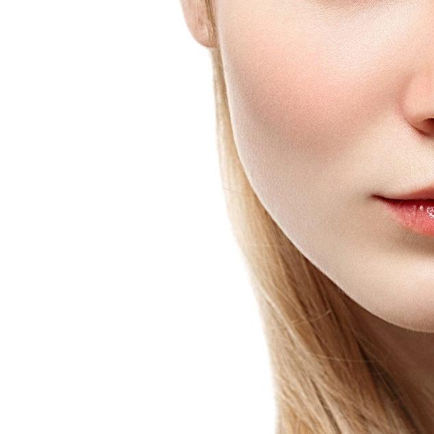 botox en filler behandelingen rondom de mond